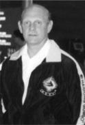 Master Pete Oien photo